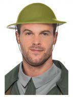 WW2 Tommy Hat