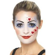 Clown Make Up Kit