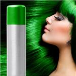 Hair Spray, Green