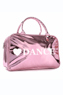 Metallic Dance Bag