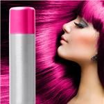 Hair Spray, Pink