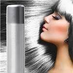 Hair Spray, Silver