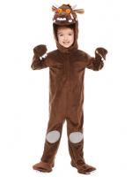 Gruffalo - Child Costume