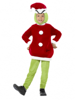 The Grinch - Child Costume