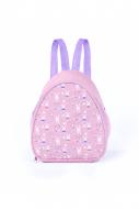 Roch Valley Children's Bunny Backpack