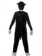 Deluxe Bull Costume - Adult Costume