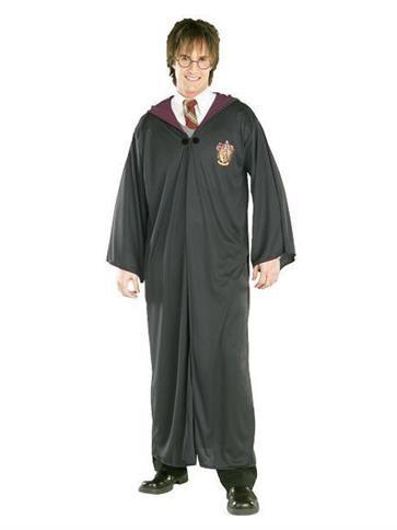 Harry Potter Robe