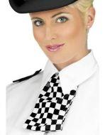Smiffys Policewoman's Set -