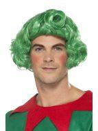 Elf Wig