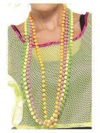 80s Fluorescent Beads
