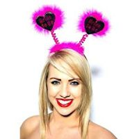 Bride To Be Head Boppers