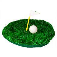 Crazy Golf Hat