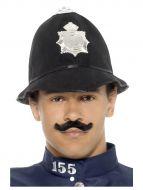 London Bobby Hat