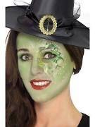 Pretty Witch Make Up Kit