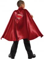 Superman Cape (Child)