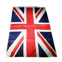 Union Jack Flag 5ft x 3ft Large