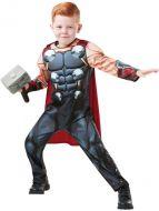 Thor Deluxe - Child Costume
