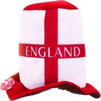 England Top Hat