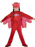 Owlette - Toddler and Child Costume