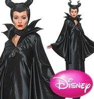 Maleficent - Adult Costume