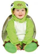 Baby Tortoise - Baby & Toddler Costume